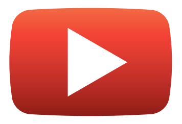 youtube-btn-icon